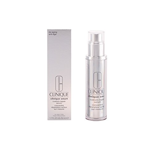 clinique-serum-smart-50-ml