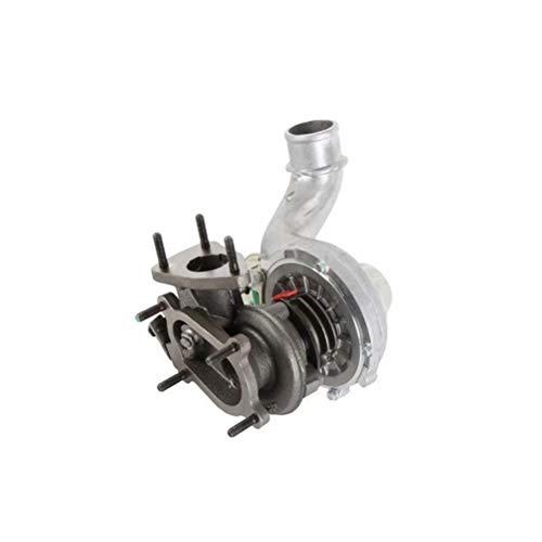BOLV Turbo Turbina Turbocompressore Garrett 714652-5006S 8200184484