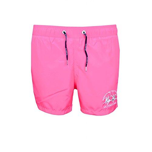 la-martina-clint-swim-shorts-xl-rose