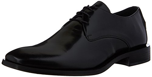 kenneth-cole-ny-gen-eration-hommes-us-11-noir-oxford