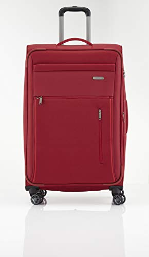 Travelite Gepäckserie