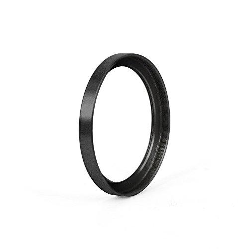 Preisvergleich Produktbild DJI INSPIRE 1 Adapterring für Profifilter Grau oder Spezialfilter 37 auf 43 mm Standardgewinde Zubehör