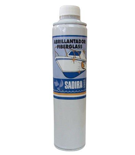 sadira-abrillantador-fiberglass-500-ml