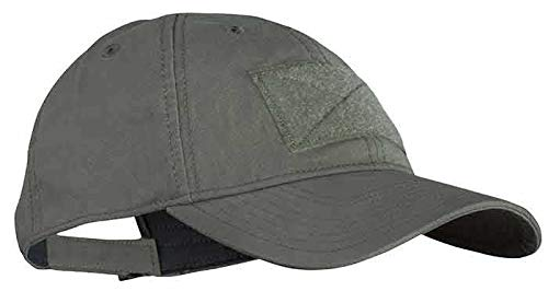 5.11 Flag Bearer Cap Ranger Green, Ranger Green