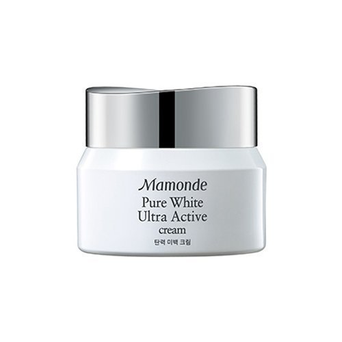 mamonde-pure-white-ultra-active-cream-by-mamonde