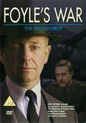 Foyle's War - The French Drop