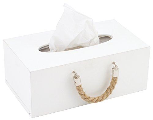 generique-scatola-per-fazzoletti-di-carta-1313-decorata-con-una-corda-in-canapa-in-legno-bianco-24-x