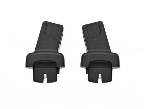 Britax - Adaptadores para sillas de coche