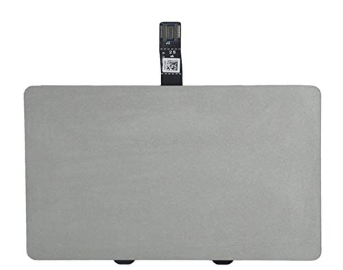 TB Nuovo trackpad Touchpad con cavo per MacBook Pro 13 'Unibody A1278 2009 2010 2011 2012