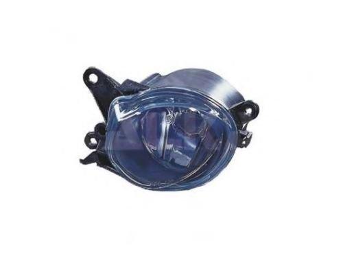 Nebelscheinwerfer H7 Vorne Links für AUDI A4 B5 99-01 A8 99-02 Neu
