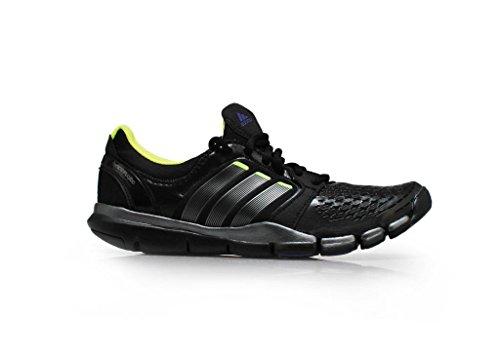 Adidas Schuhe Trainingsschuhe adipure Tr 360 Damen black1/ngtme Schwarz