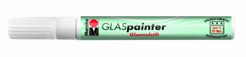 marabu-glasmarker-glas-painter-weiss