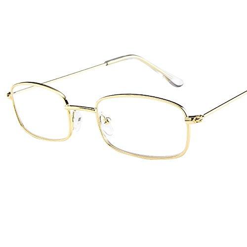 XMoments Vintage brille frauen mann square shades kleine rechteckige sonnenbrille sport brillenband polarisierte sonnenbrillen für verspiegelte runde unregelmäßige gläser