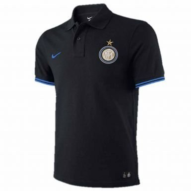 official-inter-milan-crest-polo-shirt-by-nike