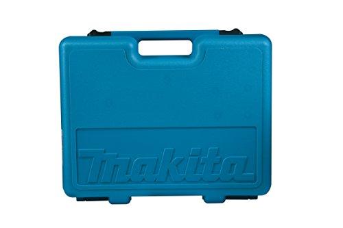 Makita Transportkoffer, 824553-3