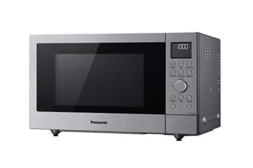 Panasonic NN-CD58 Mikrowelle, 1000, 27 liters (Mikrowelle Nn Panasonic)