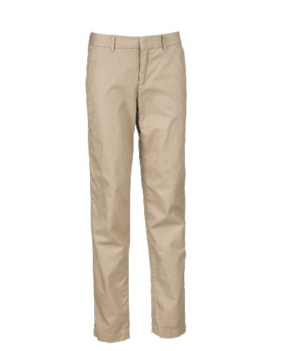 InWear Damen Hose Comfort Fit, C31870043z/Dea-Gumi Beige (150 Light Clay)