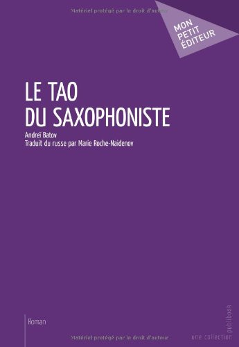 le-tao-du-saxophoniste