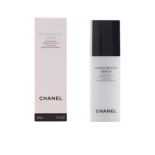 Chanel Hydra Beauty Serum Femme / Women, 1er Pack (1 x 50 ml)