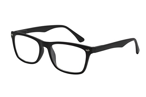 8851d205e0 Fullwosing - Salud y cuidado personal > Cuidado de la vista > Gafas ...