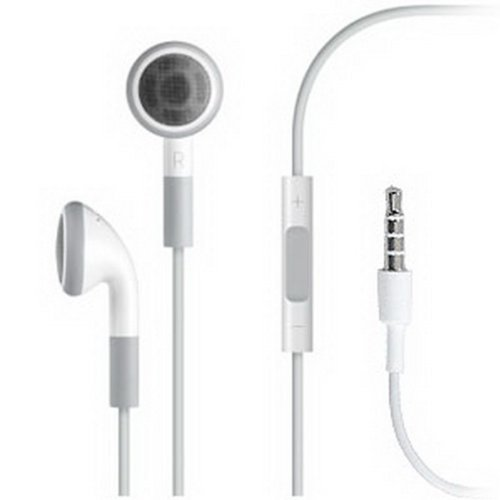 apple-0000433881-orignal-in-ear-kopfhorer-mit-fernbedienung-und-mikrofon-fur-iphone-4-4s-3g-3gs-ipad