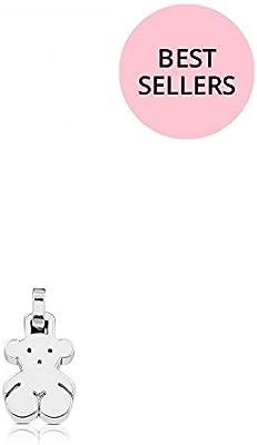 TOUS Colgante Mujer plata - 415900174