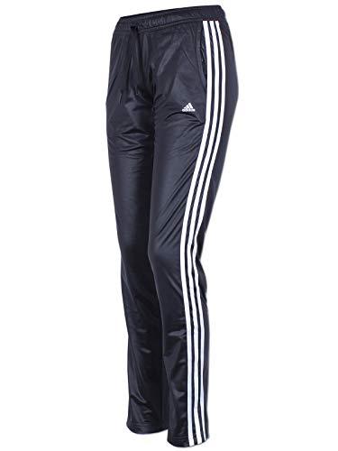 adidas Damen Hose PES SB Pant Trainingshose Sporthose (M (38/40))