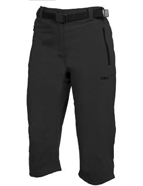 CMP – Pantalón por debajo de la