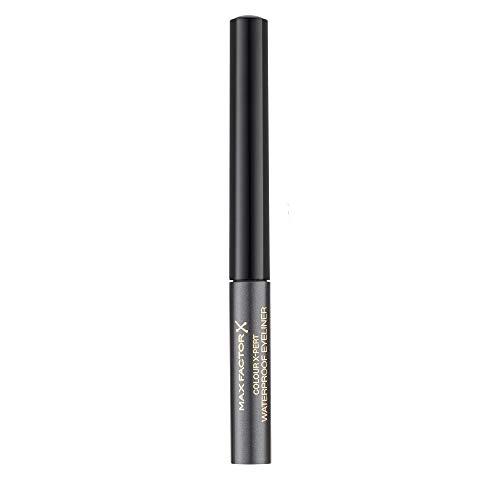 Max Factor Xpert Eyeliner waterproof Lápiz Ojos Tono