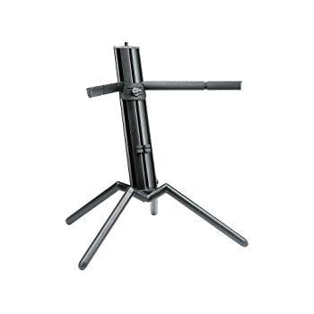 Konig Amp Meyer Spider Pro Keyboard Stand Amazon Co Uk