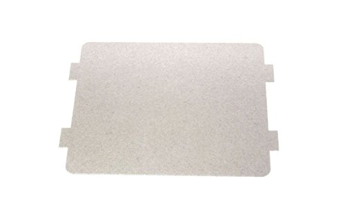 CANDY - PLAQUE MICA GUIDE ONDES 108 X 100 M/M - 49006032