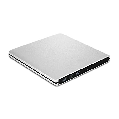 versiontech-latest-usb30-ultra-slim-portable-dvd-rewriter-burnerexternal-dvd-drive-optical-drive-cd-
