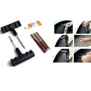 886807-kit-riparazione-ripara-pneumatici-per-gomme-meccanico-auto-e-moto-new