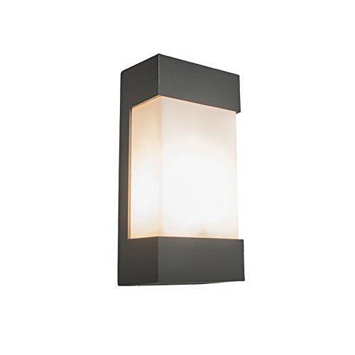qazqa-modern-aussen-wandleuchte-tide-dunkelgrau-aluminium-kunststoff-rechteckig-led-geeignet-e27-max