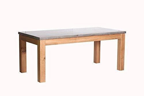 Gartentische Beton Im Vergleich Beste Tische De