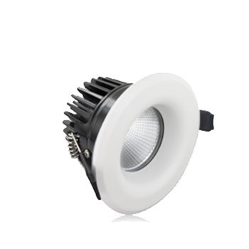 led-fuego-calificacion-downlight-9-w-4000-k-dim-ildlfr70-a006