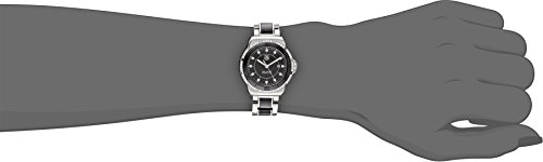 Tag Heuer WAH1312. BA0867 – Watch for Women
