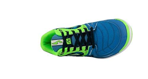 Chaussure De Football Joma Man Joma Maxs704 Blue