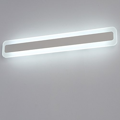 skc-lighting-ultrasottile-bagno-dello-specchio-del-led-lampada-frontale-rettangolare-make-up-lampade