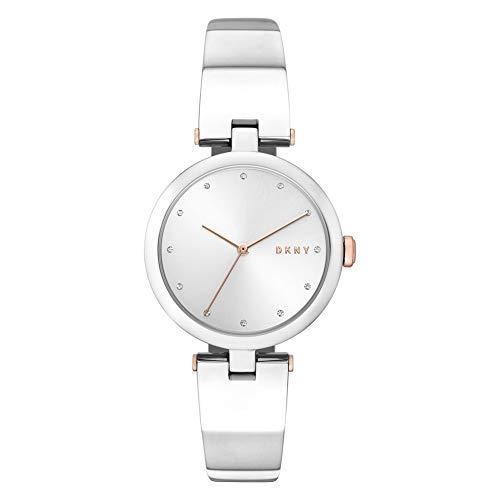DKNY NY2745 Reloj de Damas