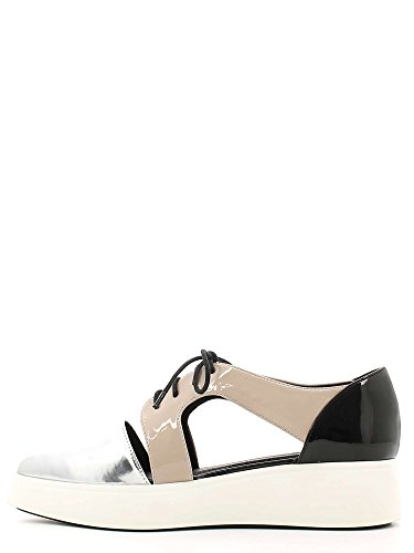 Sixty Seven 77732, Chaussures Habillées Femme nd