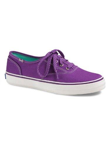 Keds Double Dutch Seasonal Sneakers Purple purple