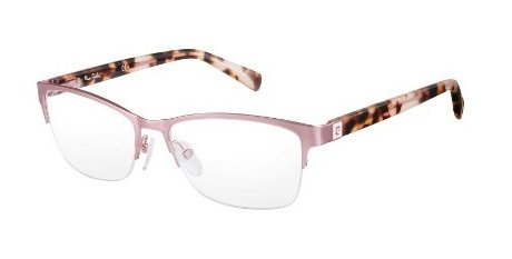 damen-brille-pierre-cardin-pc-8823-skc