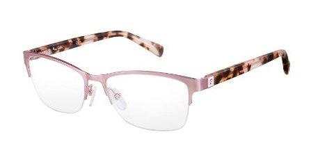 gafas-mujer-pierre-cardin-pc-8823-skc