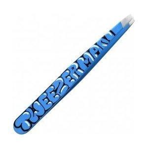 tweezerman-graffiti-on-blue-hbfx1256-bgfsqt