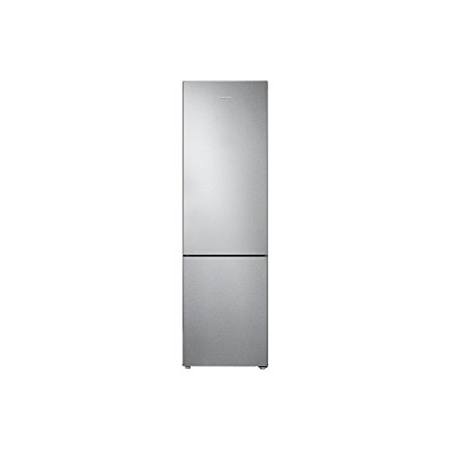 Samsung RB37J5029SA congeladora - Frigorífico Independiente