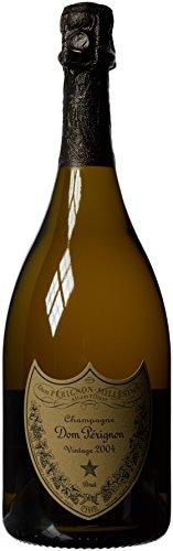 dom-perignon-champagne-2004-75-cl-non-gift-box