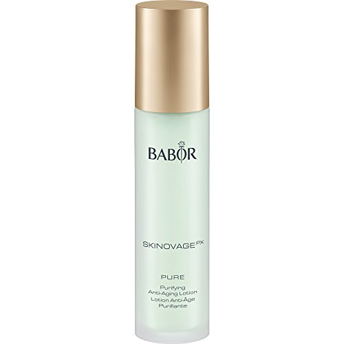 BABOR PURE Purifying Anti-Aging Lotion, 50 ml