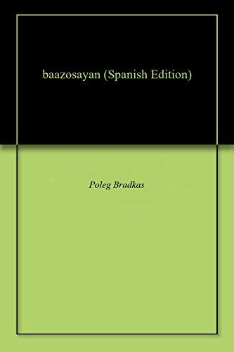 baazosayan por Poleg  Bradkas