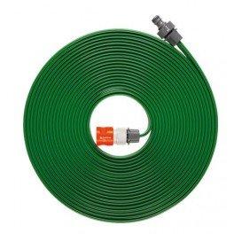 Gardena - Arroseurs souples 15 m (vert)